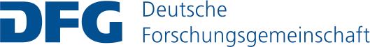 dfg_logo_schriftzug_blau_4c
