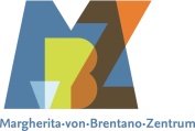 MvBZ_Logo_CMYK_mit-Schriftzug